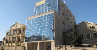 Admiral Hotel Baku - Μπακού