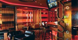 Golden Nugget Las Vegas Hotel & Casino - Las Vegas - Bar