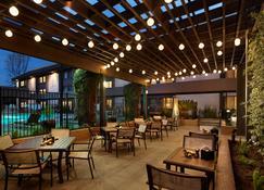 Sonesta Silicon Valley - Milpitas - Restaurant