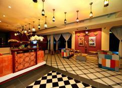 Langit Langi Hotel @ Port Dickson - Port Dickson