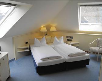 Wittlicher Hof - Wittlich - Bedroom