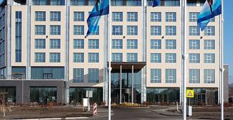 Van der Valk Hotel Groningen-Hoogkerk - Groninga