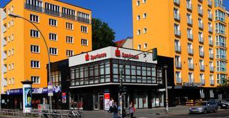 Hotel Klassik Berlin - Berlín