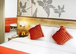 Azalea Hotels & Residences - Boracay - Boracay - Chambre