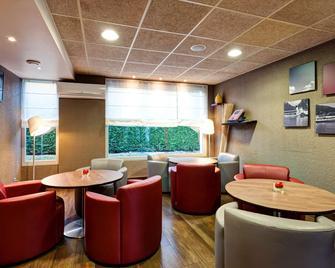 Campanile Geneve - Ferney-Voltaire - Ferney-Voltaire - Lounge