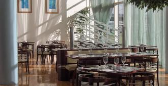DoubleTree by Hilton London Excel - Лондон