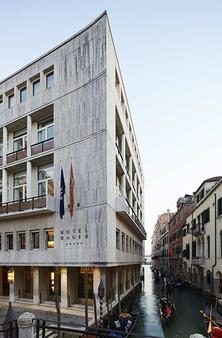 Bauer Palazzo - Venice - Building