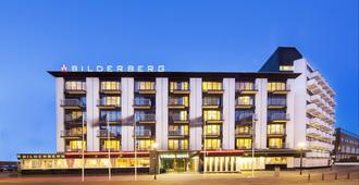 Bilderberg Europa Hotel - The Hague - Building