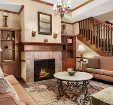 Country Inn & Suites by Radisson, Asheville West