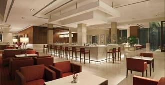The Oberoi Gurgaon - Gurugram - Bar