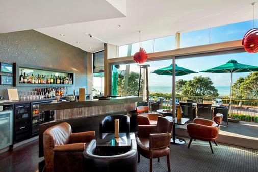 Millennium Hotel New Plymouth, Waterfront - New Plymouth - Baari