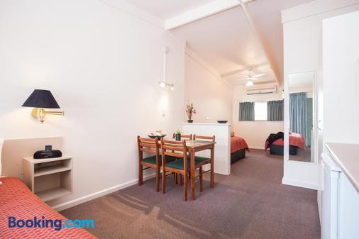 Mid City Motel - Mount Gambier - Mount Gambier - Dining room