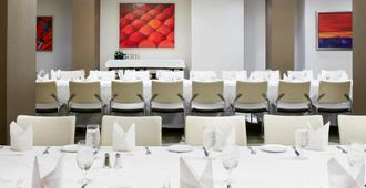 Club Quarters Hotel, Grand Central - New York - Meeting room