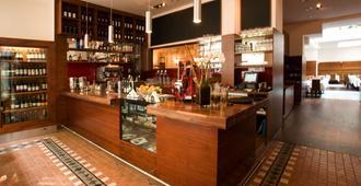 Hotel Marc Aurel - Vienna - Palestra