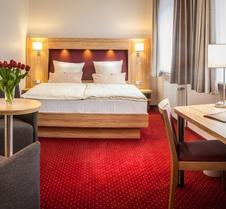 City-Hotel-Bremerhaven