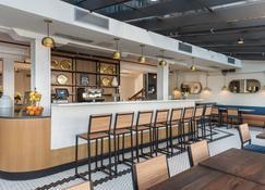 The Wick, Hudson, a Tribute Portfolio Hotel - Hudson - Bar
