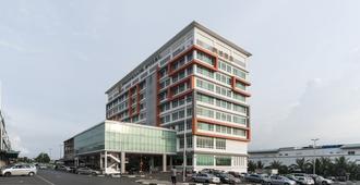 Promenade Hotel Bintulu - Bintulu