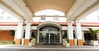 Holiday Inn Matamoros - Matamoros