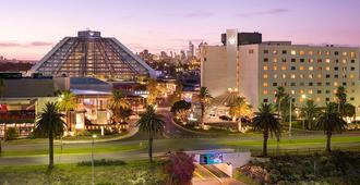 Crown Metropol Perth - Perth