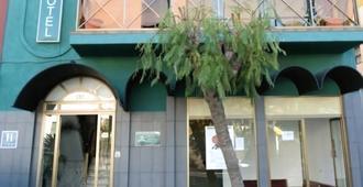 Hotel Valle Aridane - Los Llanos de Aridane