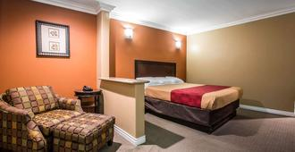 Baymont by Wyndham Ontario - Ontario - Chambre