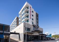 Rydges Mackay Suites - Mackay - Edifício