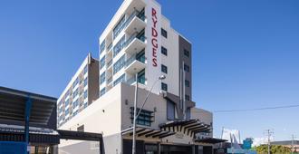 Rydges Mackay Suites - Mackay - Edificio