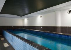 Rydges Mackay Suites - Mackay - Pool