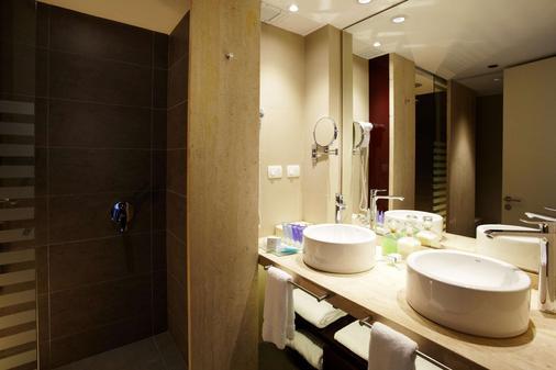 Enjoy Punta del Este - Punta del Este - Bathroom