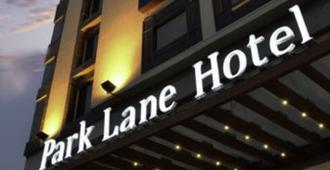 Park Lane Hotel Lahore - ลาฮอร์