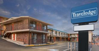 Travelodge Klamath Falls - Klamath Falls