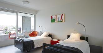 Hotel Middelpunt - Middelkerke
