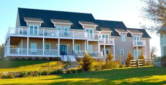The Inn at Spring House - Block Island