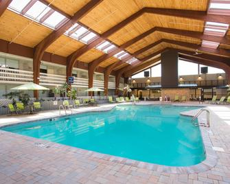 Four Points by Sheraton Eastham Cape Cod - Eastham - Zwembad