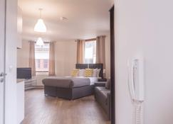 Dream Apartments Moorfields - Liverpool