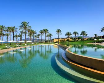 Verdura Resort - Sciacca - Πισίνα