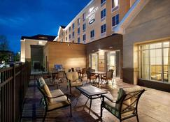 Homewood Suites By Hilton Rochester/Greece, Ny - Rochester - Patio