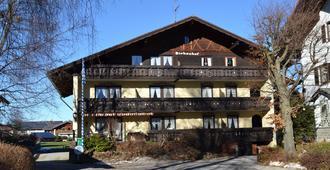 Pension Birkenhof - Pfronten - Building