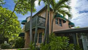Suite Dreams Inn by the Beach - Key West