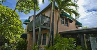 Suite Dreams Inn by the Beach - Cayo Hueso