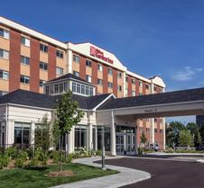 Hilton Garden Inn Minneapolis Airport/Mall Area