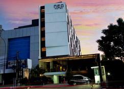 Neo Tendean Jakarta By Aston - South Jakarta - Building