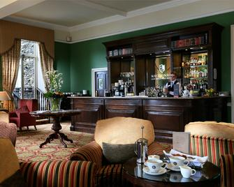 Macdonald Old England Hotel & Spa - Windermere - Bar