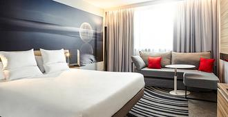 Novotel York Centre - York - Quarto