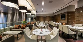 Fraser Suites Sydney - Sydney - Restaurant