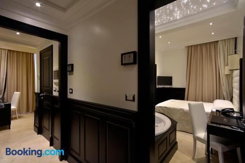 Vaticano Royal Suite - Rome - Spa