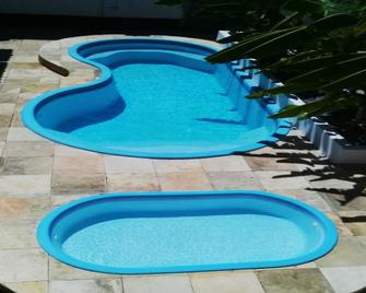 Tabuba Residence - Caucaia - Pool