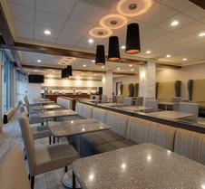 Best Western Premier Airport/Expo Center Hotel