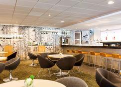 Novotel Eindhoven - Eindhoven - Restaurant