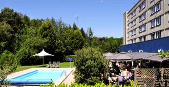 Novotel Eindhoven - Эйндховен